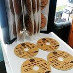 วีซีดี 52 แผ่น 52 ชั่วโมง 30 ยุซ แปลไทย - VCD แปลไทย