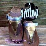 รองเท้า Fitflop รุ่นใหม่