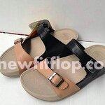 รองเท้า Fitflop Summa No.F0247