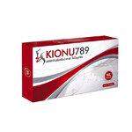 ผลิตภัณฑ์อาหารเสริม Kionu789