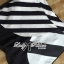 Lady Ribbon's Made Lady Eleonore Chic Bold Striped Set thumbnail 8